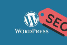Photo of WordPress ve SEO ilişkisi